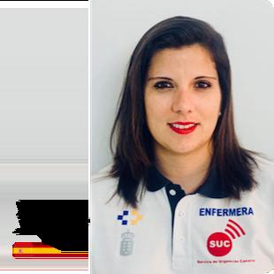 Ana-Garcia-Monteiro
