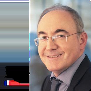 Arnaud-Derossi