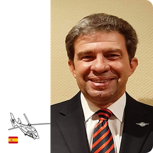 Carlos-Velasco