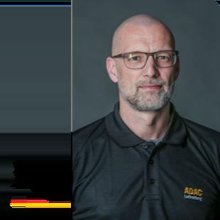 Jens-Schwietring