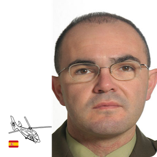 Luis-Cotarelo