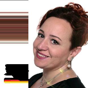 Maria-Teresa-Bernal