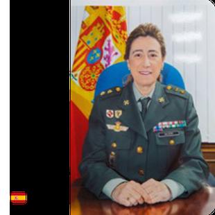 Pilar-Salvador
