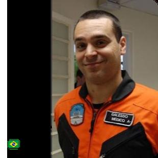 Ricardo-Galesso